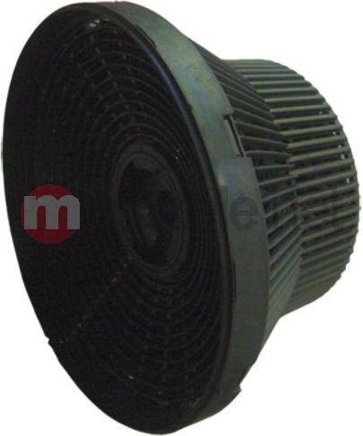 Teka Filtr węglowy C3C (61801251) 1