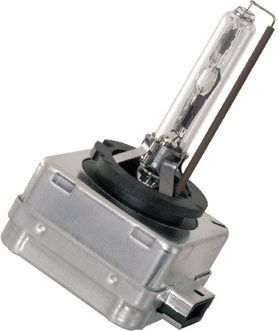 Osram Lampa ksenonowa D1S 35W (66140) 1