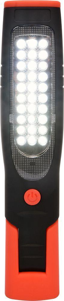 Yato Lampa warsztatowa 30 + 7 LED (YT-08507) 1