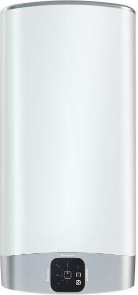 Ariston Podgrzewacz wody pojemnościowy Velis Evo 100 (3626147) 1