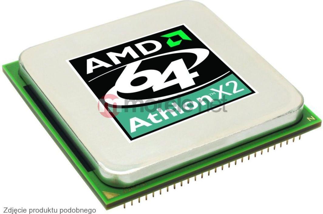 Procesor AMD  (ADJ2850IAA4DP) 1