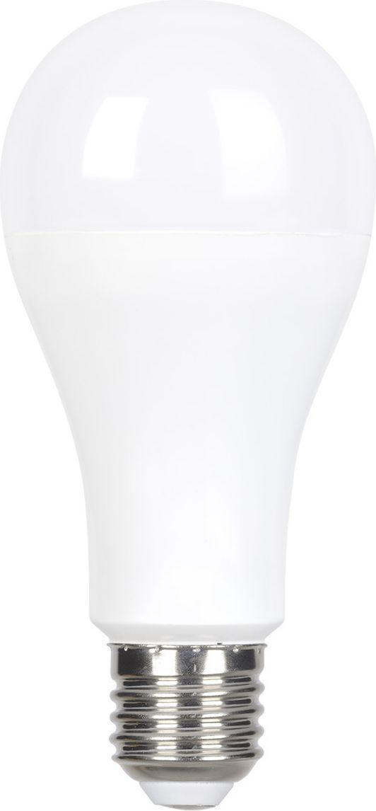 GE Lighting Żarówka LED F HBX E27 230V 16W (93036935) 1