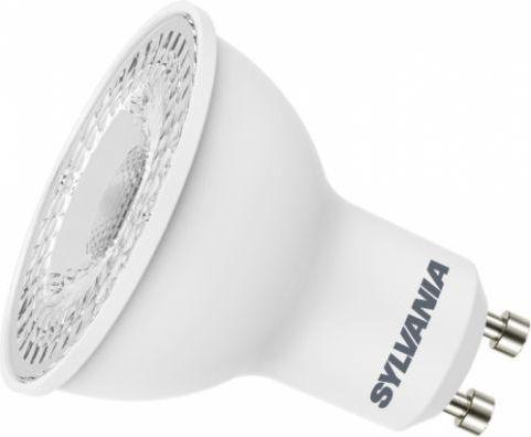 Sylvania Żarówka LED RefLED ES50 V3 GU10 6W (0027444) 1