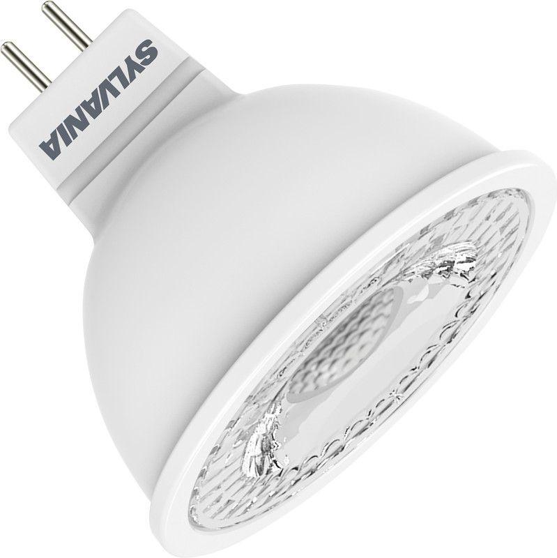 Sylvania Żarówka LED RefLED MR16 GU5,3 5,5W (0026611) 1