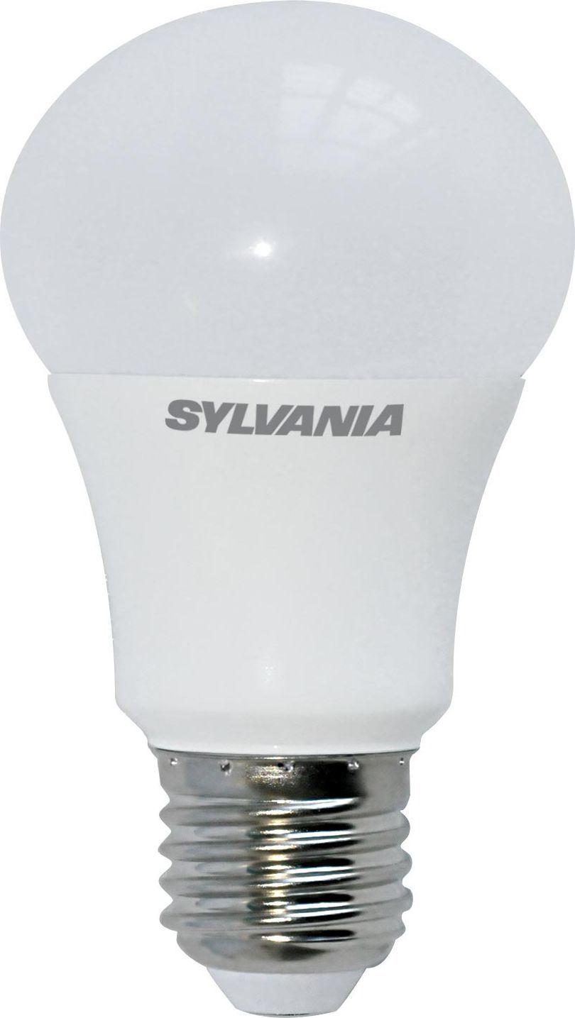 Sylvania Żarówka LED ToLEDo GLS E27 10W (0026668) 1