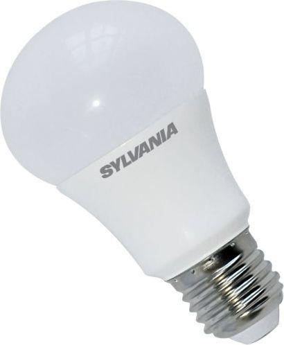 Sylvania Żarówka LED ToLEDo GLS E27 10W (0026672) 1
