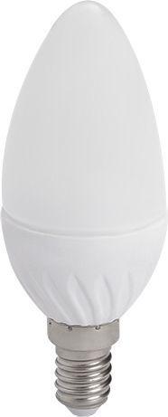 Kanlux Żarówka LED DUN SMD E14 4,5W (23380) 1