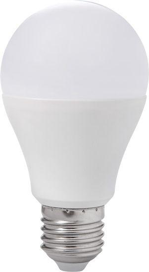 Kanlux Żarówka Rapid Pro LED E27 230V 9,5W (22951) 1