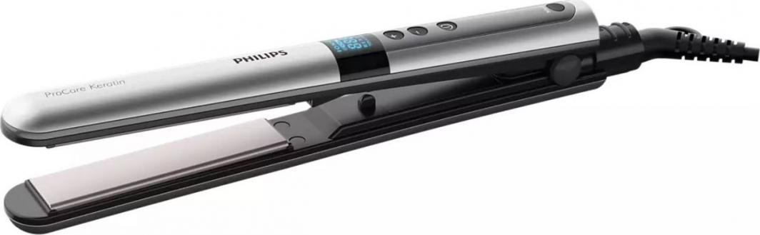 Prostownica Philips ProCare Keratin HP8361/00 1