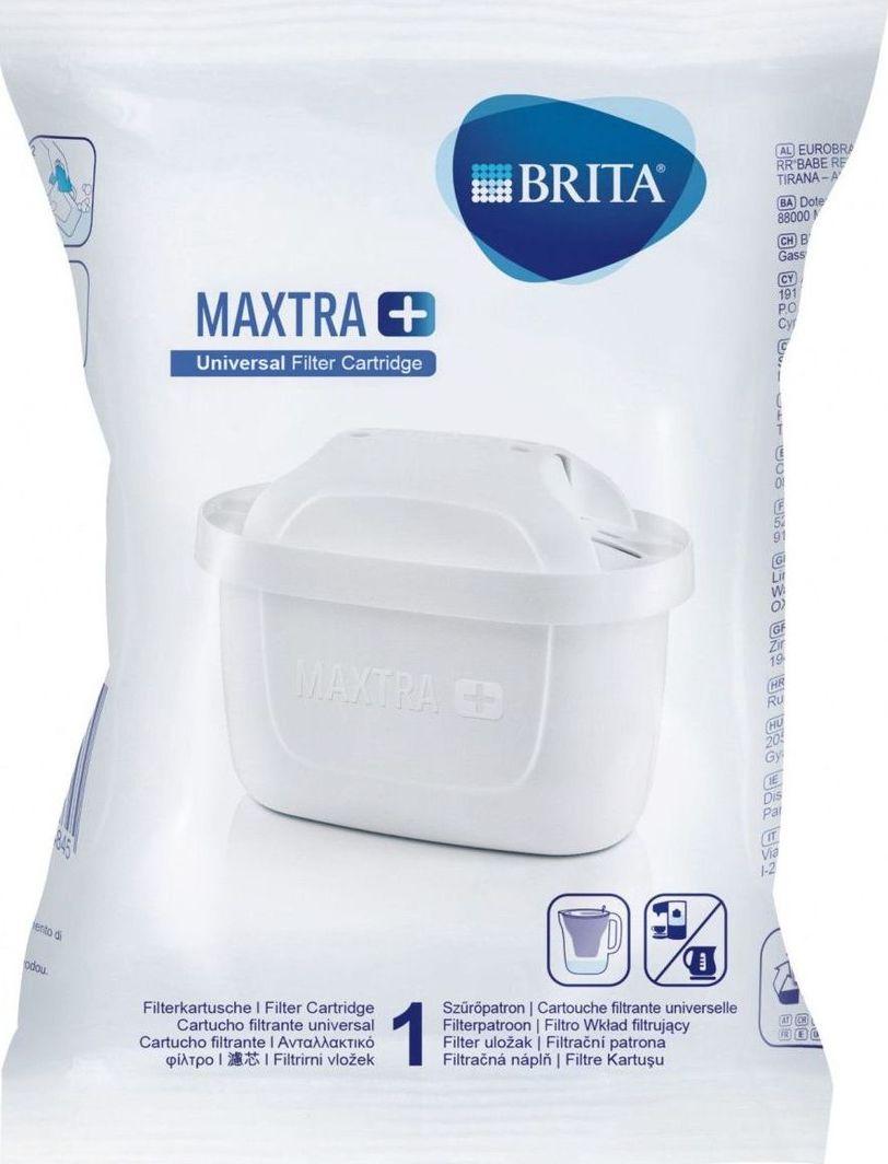Wkład filtrujący Brita Maxtra+ 1