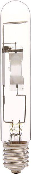 Kanlux Lampa metalohalogenkowa E40 250W (12755) 1