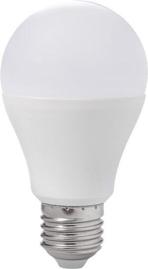 Kanlux Żarówka LED Rapid E27 6,5W WW (22940) 1