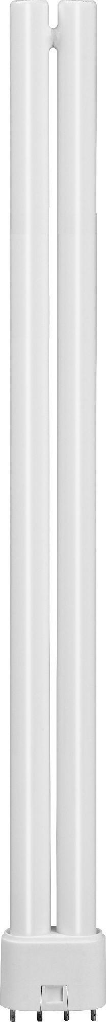Świetlówka kompaktowa Sylvania 2G11 36W (0025658) 1