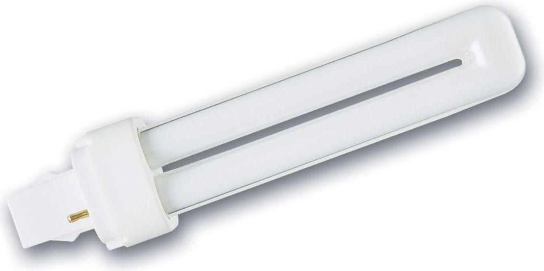 Świetlówka kompaktowa Sylvania  (0025905) 1