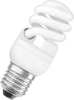 Świetlówka kompaktowa Ledvance Dulux Twist E27 23W (4008321628596) 1