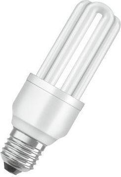 Świetlówka kompaktowa Ledvance Dulux Stick E27 20W (4008321986849) 1