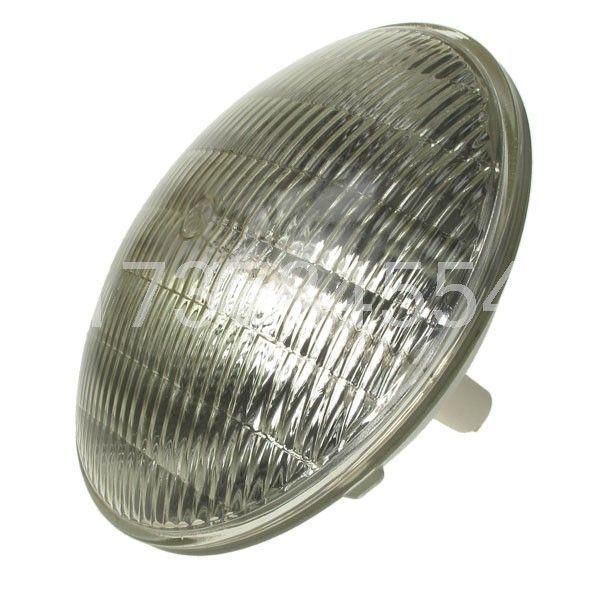 GE Lighting Żarówka studyjna halogenowa PAR64 1000W SUPER CP62 EXE MF 1/6 BX (88549) 1