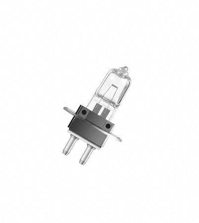 GE Lighting Lampa specjalistyczna 20W PG22 (HLX64251) 1