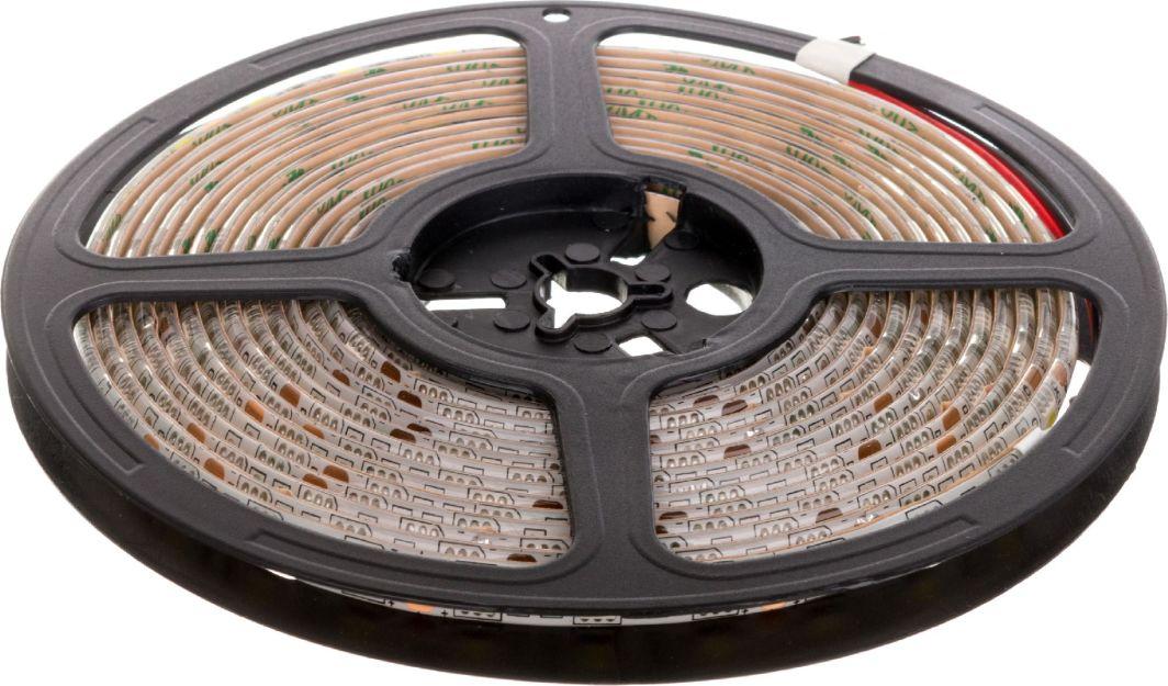 Taśma LED GTV SMD5050 5m 60szt./m 14.4W/m 12V  (LD-5050-300-65-ZB) 1