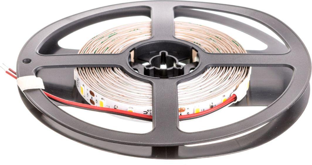 Taśma LED GTV SMD5630 5m 60szt./m 16W/m 12V 3200 (LD-5630-300-20-CB) 1