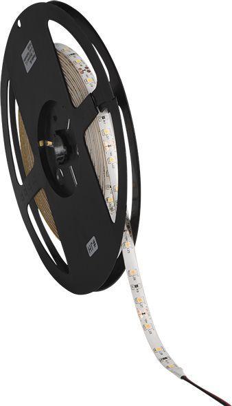 Taśma LED Kanlux 5m 60szt./m 10W/m 12V  (24122) 1
