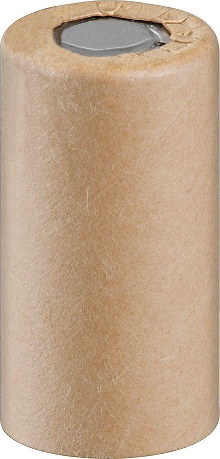 Goobay Akumulator B / Sub-C 4500mAh 1szt. 1