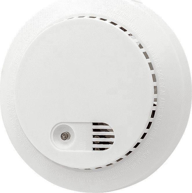 Xtreme Detektor czujnik dymu XD20230V 60-641 1