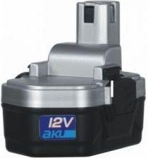 Dedra Akumulator niklowo-wodorkowy 12V 1.2Ah do DED7871 (DED78715MH) 1