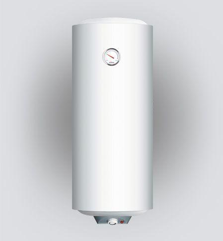 Kospel Ogrzewacz pojemnościowy OSV.ECO Slim 2kW 50L (OSV.ECO-50.SLIM.PL) 1