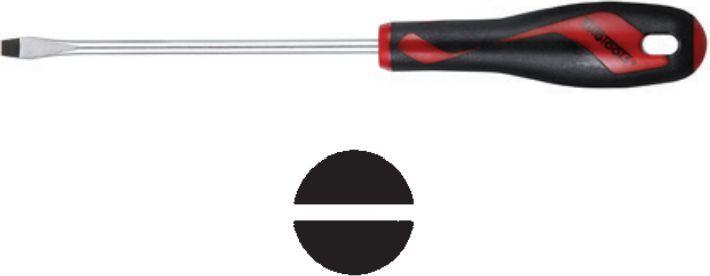 Teng Tools Wkrętak płaski 1,2 x 6,5 x 150mm (177761657) 1