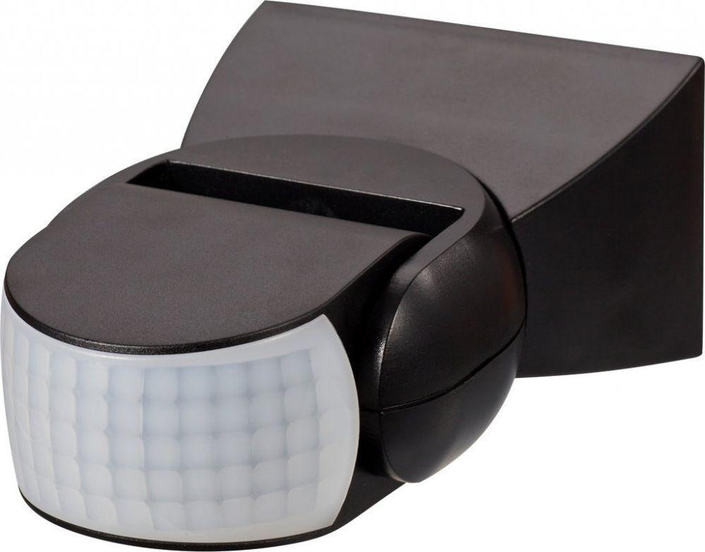 Opal Czujnik ruchu IR IP44 czarny (ST15) 1