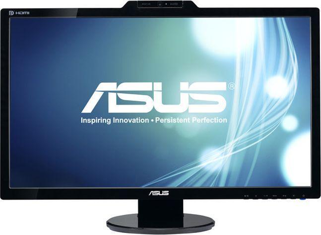 Monitor Asus VK278Q (90LMB6101T11181C) 1