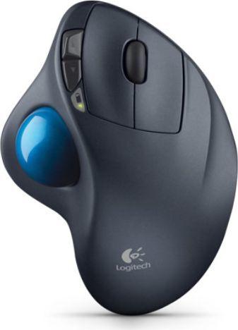Mysz Logitech M570 (910-002090) 1