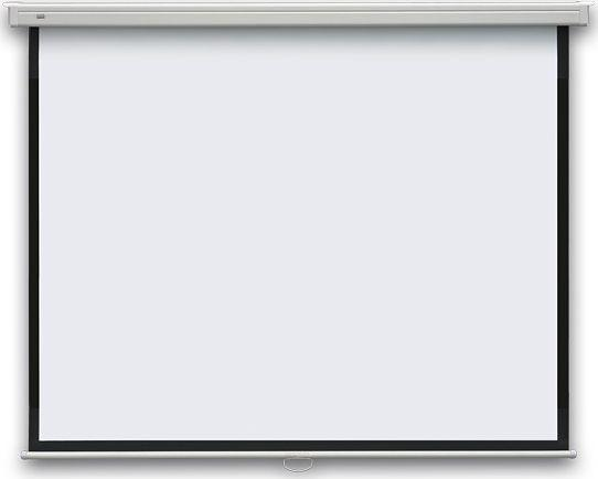 Ekran do projektora 2x3 EMP1014/43 1