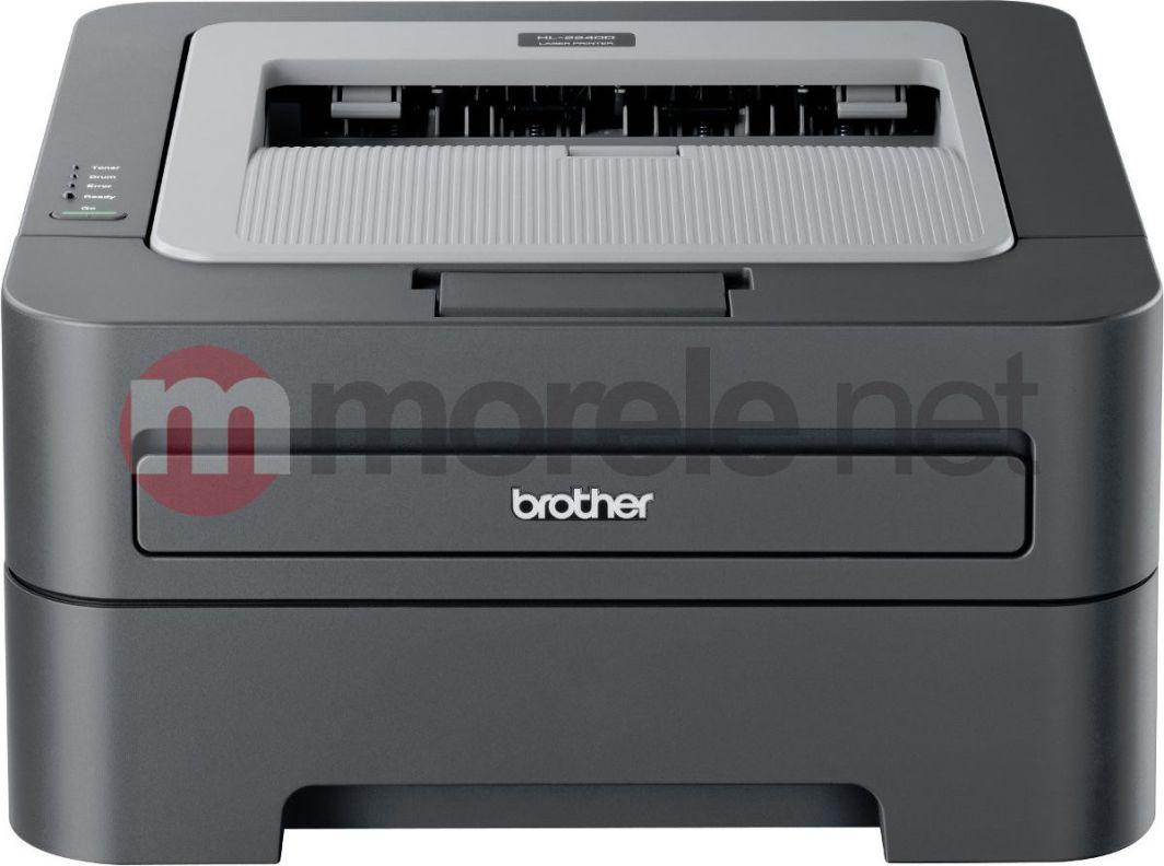 Drukarka laserowa Brother HL-2240D 1