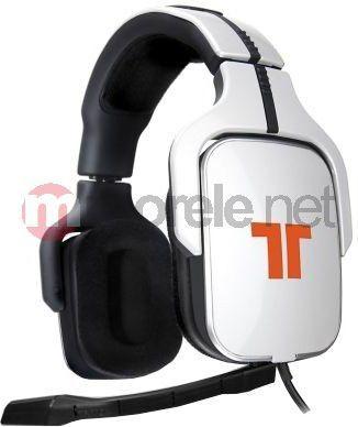Słuchawki Tritton 720+ 5.1 (XBOX360, PS3, PC, MAC) (TRI90203B001) 1