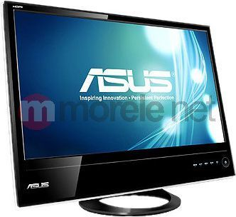 Monitor Asus ML248H 1