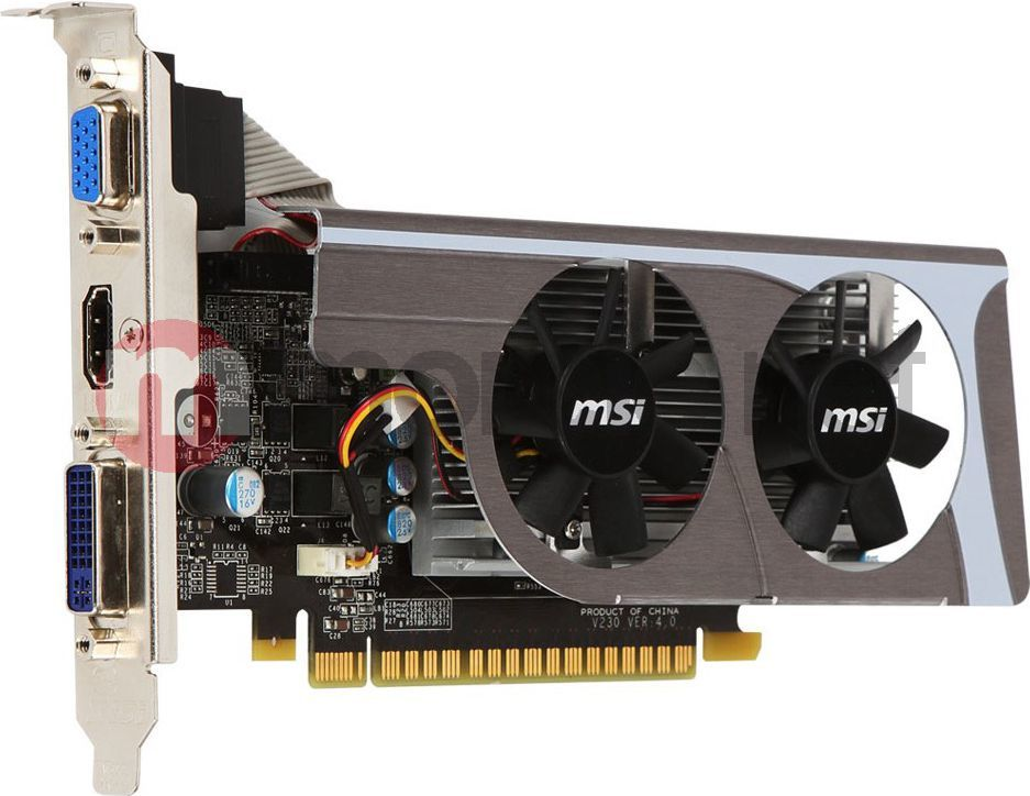 DRIVER FOR MSI N210-MD1GD3