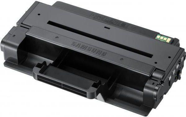 Samsung toner MLT-D205S (black) 1