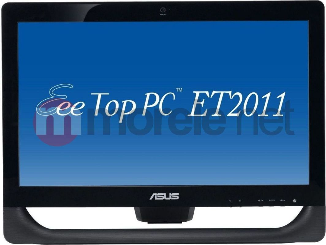 DRIVER FOR ASUS ET2011E