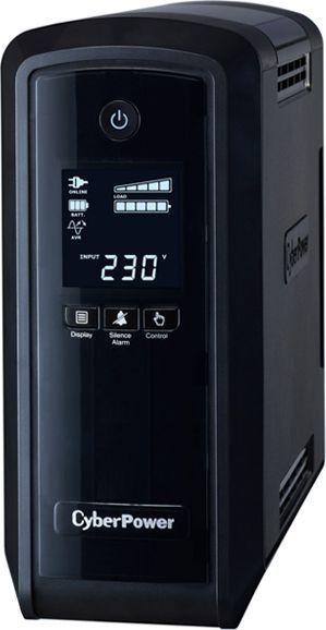 UPS CyberPower CP900EPFCLCD 1