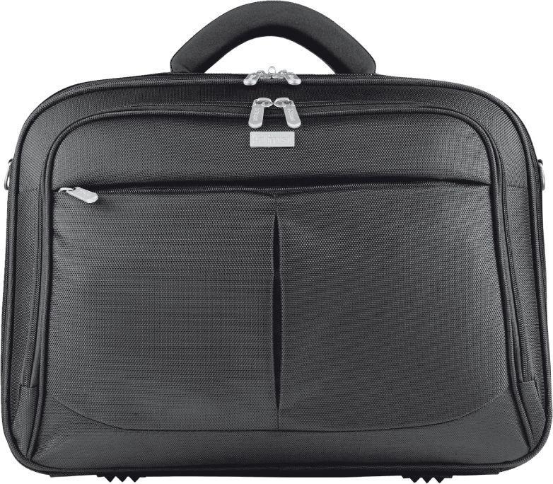 Torba Trust Sydney 17.3'' Carry Bag (17415) 1