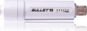 Access Point Ubiquiti Bullet AC (B-DB-AC) 1