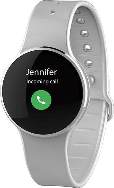 Smartwatch MyKronoz Biały (159431) ID produktu: 4004213