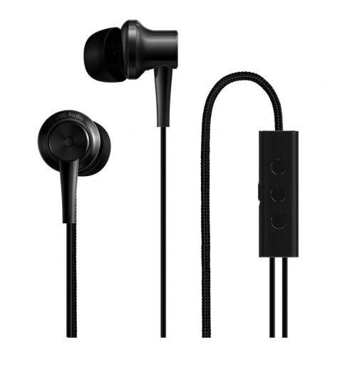 Słuchawki Xiaomi Mi ANC (16328) 1