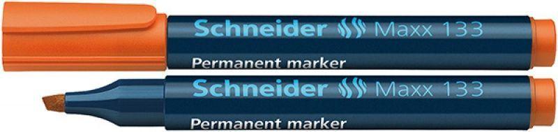 Schneider Marker permanentny (SR113306) 1