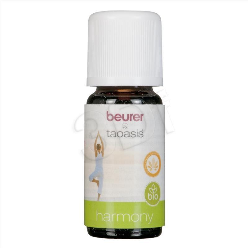 Beurer HARMONY 10ml olejek do aromaterapii 1