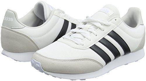 Buty damskie Adidas V Racer 2.0 DB0424 39 13