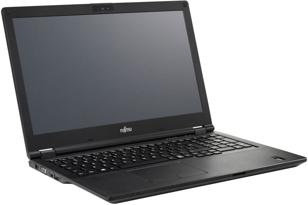 Laptop Fujitsu LifeBook E458 (VFY:E4580M45SOPL) 1