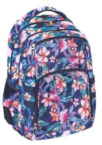 Starpak Plecak backpack Lei (388322) 1